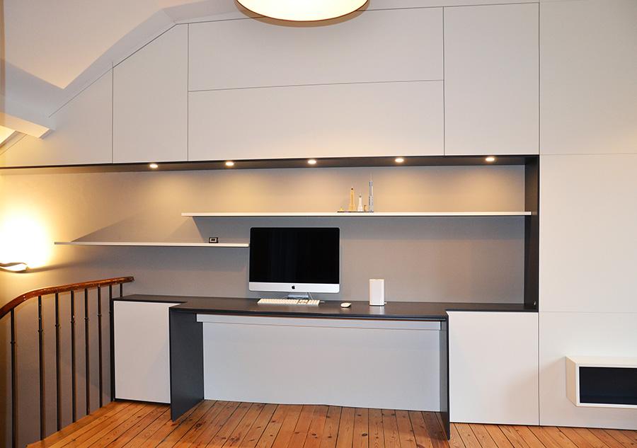 kaleidos-romain-vigourt-bureau-meuble