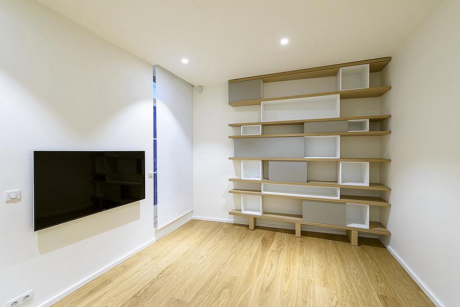 kaleidos-romain-vigourt-bibliotheque-salon-meuble-home