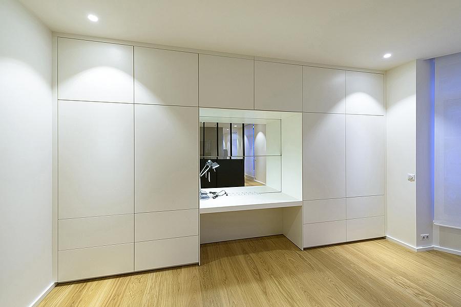 kaleidos-romain-vigourt-dressing-penderie-bureau-meuble-home