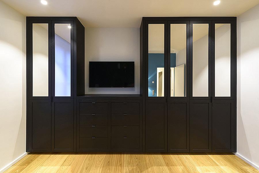 kaleidos-romain-vigourt-dressing-penderie-meuble