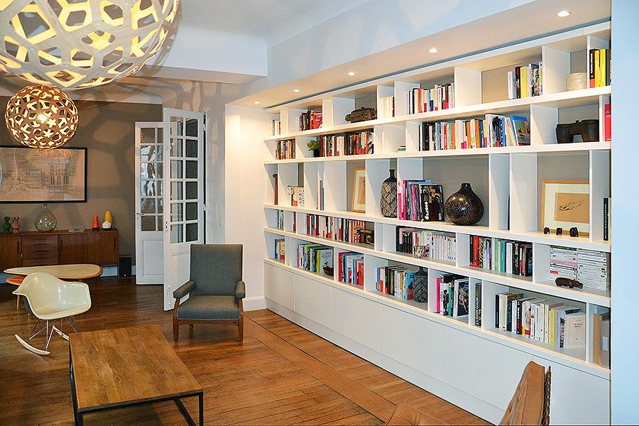 kaleidos-romain-vigourt-bibliotheque-salon